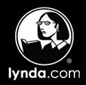 http://www.lynda.com/